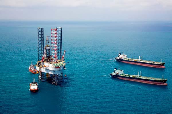 fpso vessel company